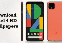 Download Pixel 4 Wallpapers | Best HD & Live Wallpapers 2019