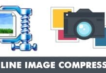 Best Online Image Compressor Without Quality Loss