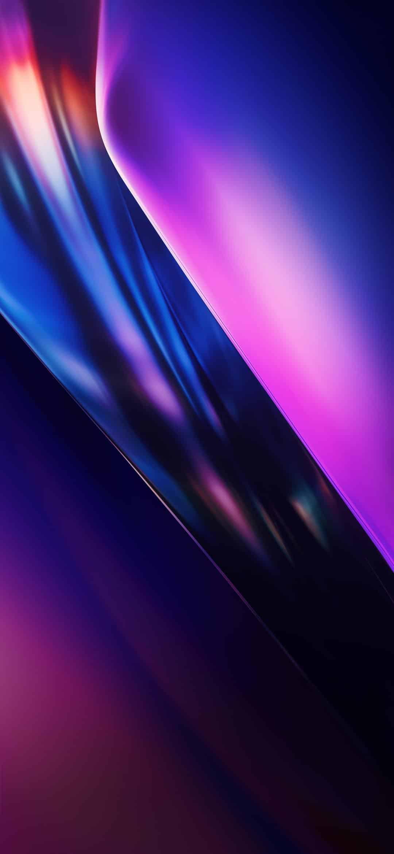 OnePlus 7T Wallpaper