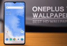 Download OnePlus 7T Wallpapers | Best HD Wallpapers (4K & Never Settle)