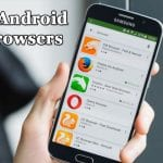 10 Best Secure Android Browsers To Browse Web Securely