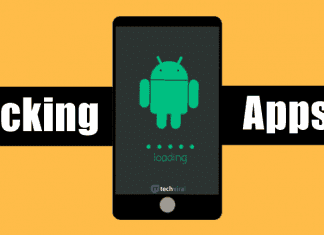 best hacking apps
