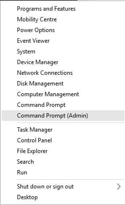 How To Fix Windows 10 Stuck In Endless Reboot Loop