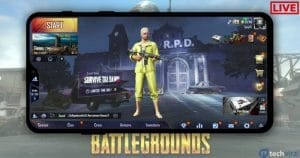 10 Best Game Streaming Apps For Android in 2021