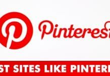 10 Sites Like Pinterest That You Should Check Out in 2021