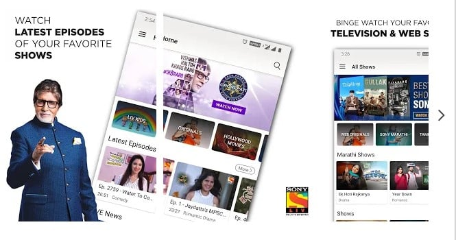 10 Best Android Apps To Watch Hindi Movies In 2020