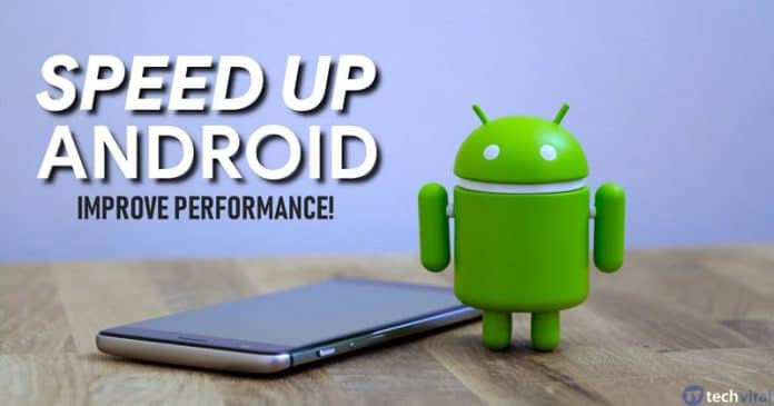 10 Best Apps to Maximize Android's Performance in 2020
