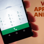 10 Best VoIP apps for Android and iPhone in 2021