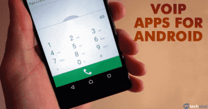10 Best VoIP apps for Android and iPhone in 2020