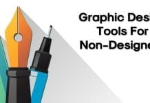10 Best Graphic Design Tools for Non-Designers in 2021