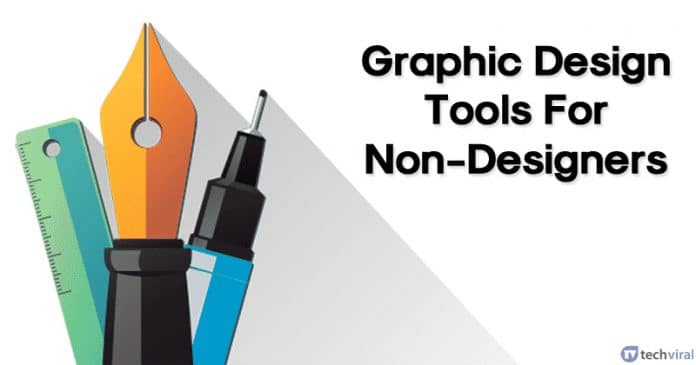 10 Best Graphic Design Tools for Non-Designers in 2020