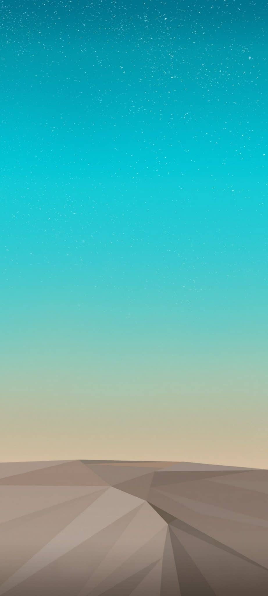 Download Samsung Galaxy M30s Wallpapers Full Hd Resolution