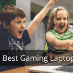 10 Best Gaming Laptop To Buy In 2020