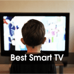 Best Smart TV in 2020