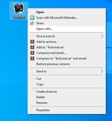 How To Open An Eps Image File On Windows 10 2 Methods Laptrinhx