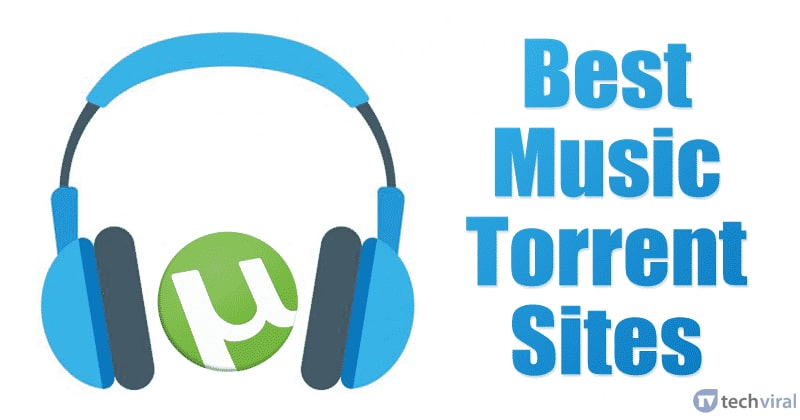 Top 10 Best Torrent Sites for AudioBooks in 2021
