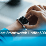 10 Best Smartwatch Under 5000 In 2020