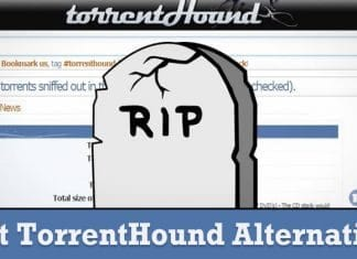 TorrentHound Alternatives: 15 Best Torrent Sites Of 2019
