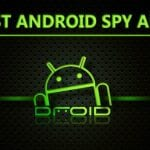 10 Best Free Android Spy Apps in 2021