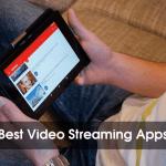 10 Best Video Streaming Apps In 2021