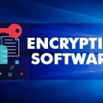 10 Best Encryption Software For Windows 10