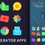 10 Best Icon Generator Apps For Android in 2021
