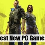 10 Best Games for PC In 2021, Which You Should Play