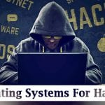 15 Best Operating Systems For Hackers [2020]