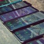 10 Best Smartphone To Buy In 2020