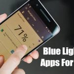 10 Best Night Mode Apps for Android in 2021 (Blue Light Filter)