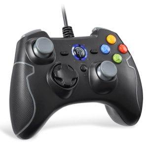 EasySMX PC Game Controller Joystick