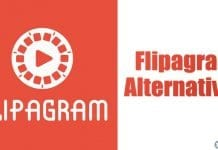 5 Best Flipagram Alternatives You Should Try Out