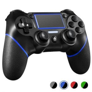 PS4 Controller ORDA Wireless Gamepad