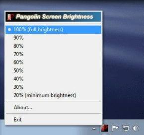 Pango Bright
