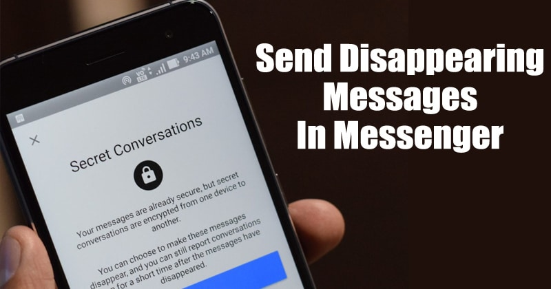 https://techviral.net/wp-content/uploads/2020/02/end-Disappearing-Messages-In-Facebook-Messenger.jpg