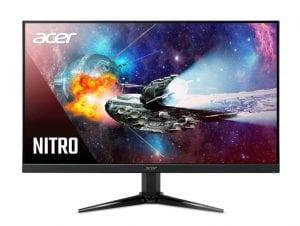 Acer Nitro QG221Q
