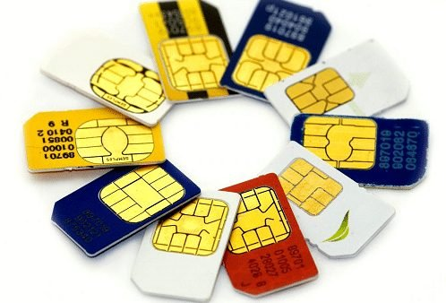 Check Whether the SIM is Activated or Not