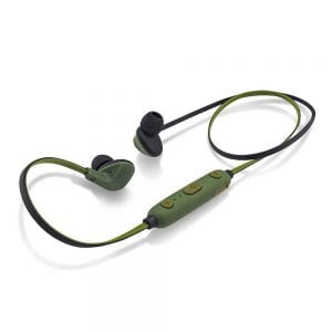 iBall EarWear Sporty Wireless Bluetooth Headset