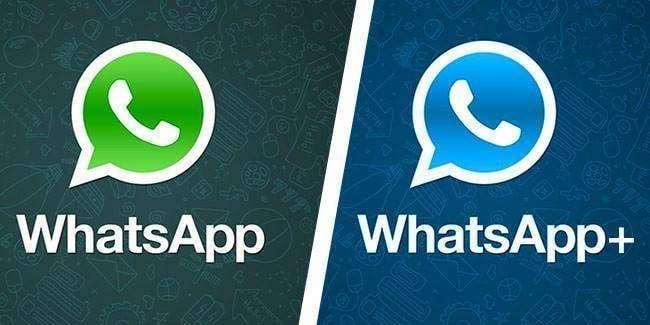 Using WhatsApp Mod Apps