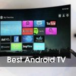 10 Best Android TV In 2020 Which You Can Buy