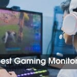 10 Best Gaming Monitors in 2020