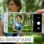Best Android Apps to Blur Photo Background