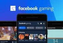 Facebook is Releasing New Dedicated Gaming App