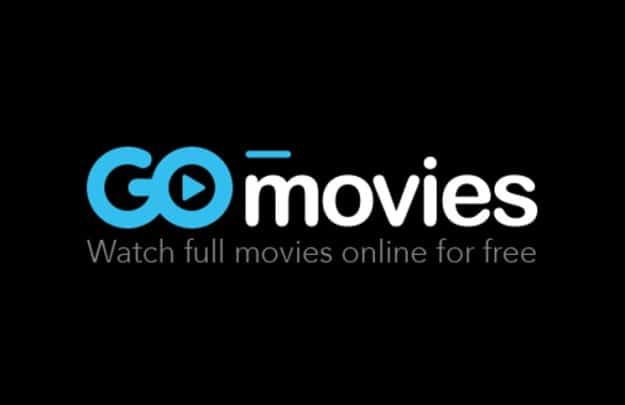 Tvmuse Alternatives 10 Best Sites To Watch Movies Tv Shows