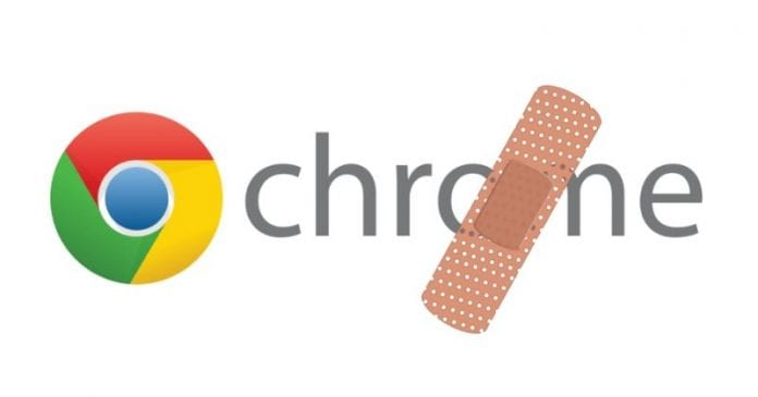 Google Updates Chrome After Spotting Critical Vulnerability