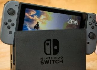 Nintendo Switches are being hacked, Tips To Secure Your Account