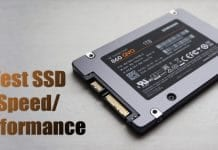 Best Free Tools to Check SSD Health