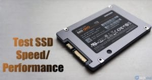 10 Best Free Tools to Check SSD Health in 2020