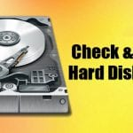 Best Tools To Check & Repair Hard Disk Errors in 2021