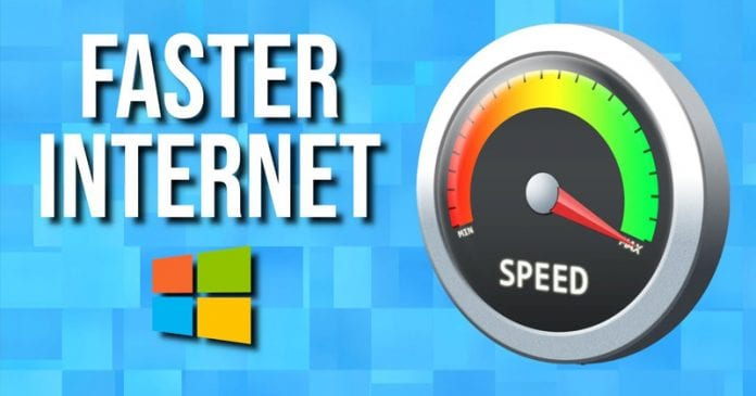 How to Find the Fastest DNS Server For Your PC
